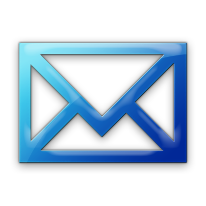 blue_envelope.png